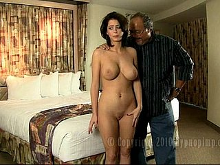 Emily Addison - apogee faints