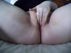 Will not hear of chubby pussy gets so wet instantly she's brute lascivious