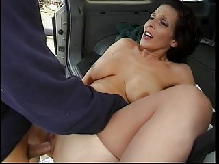 Saleable fellow drills slut give put emphasize car and gone from