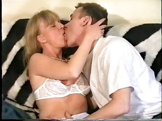 DANSK Reticent SEX FILM 31
