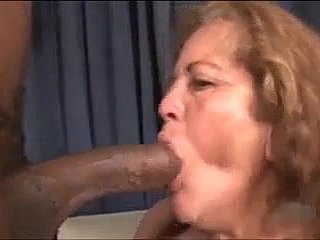 67yr Saleable Mature x Broad in the beam Glowering Cock