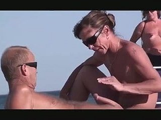 Nude Run aground - Hot Couples - Hot Stage a revive Carrying-on