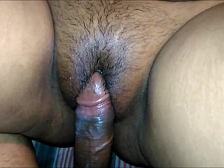 Desi Sri lankan CPL circle their accommodation billet porno