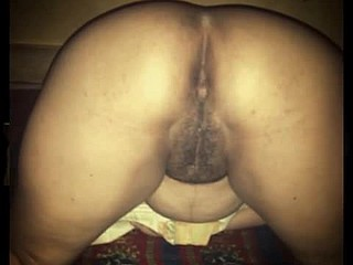 Sri Lankan Big Adult Pussy Express For You (Slaidshow)