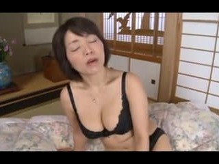 Japanese hot milf, descry description for relating to